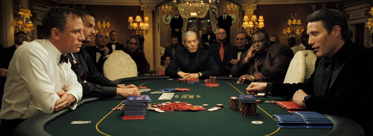 Archive casino html info personal remember royale casino games freeroll action poker